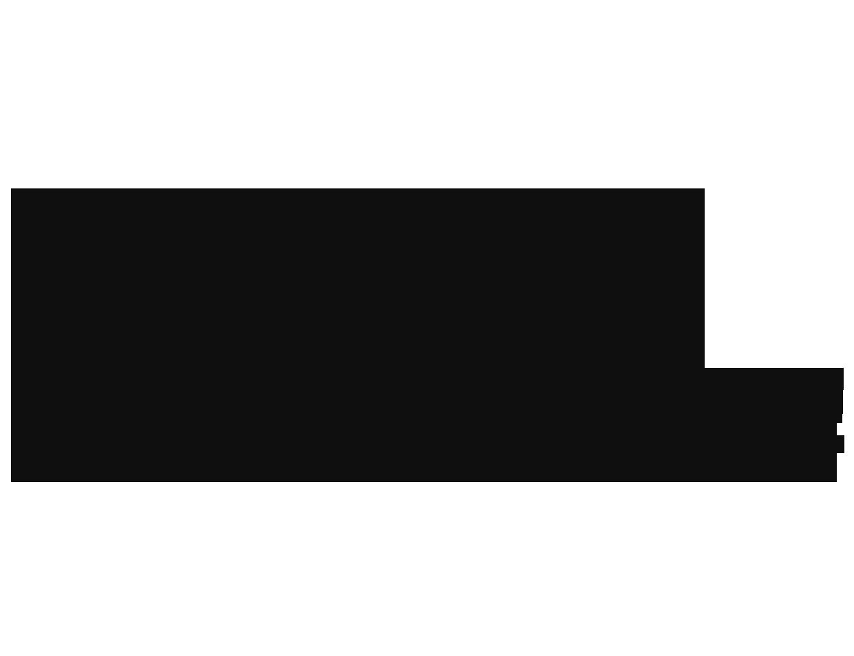 Happy Work,Work Happy!